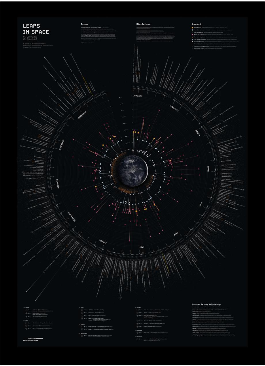 calendar-2020@2x-1