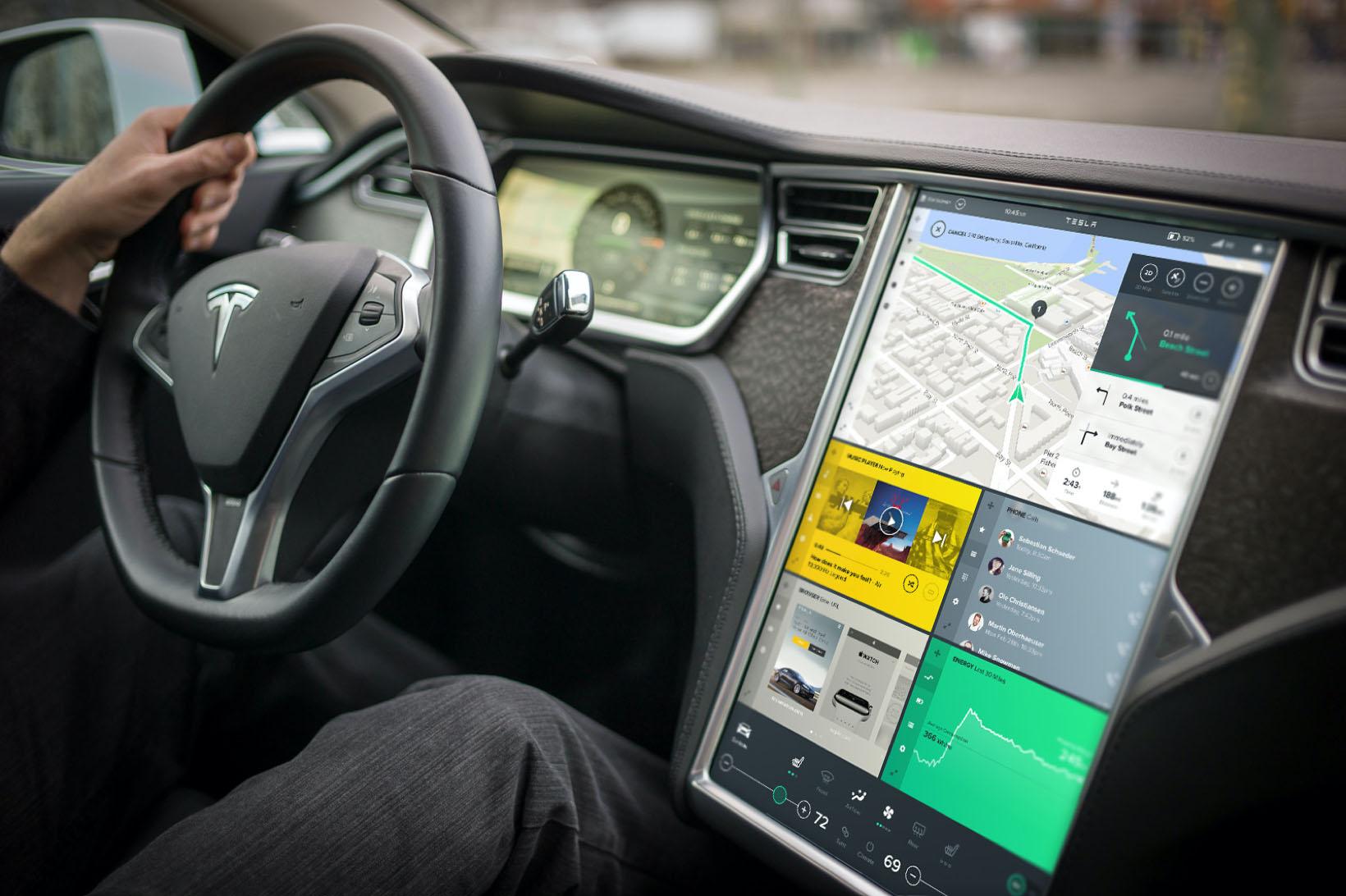 Tesla@2x