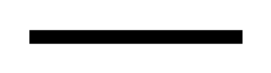 etherblockchain