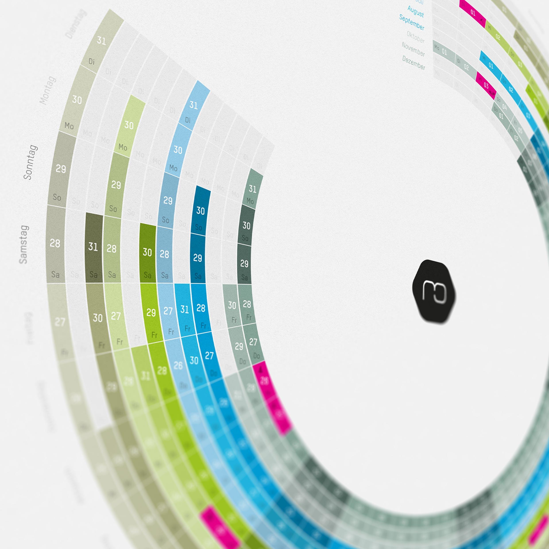 BOC-2012-CU-OPT-2@1x