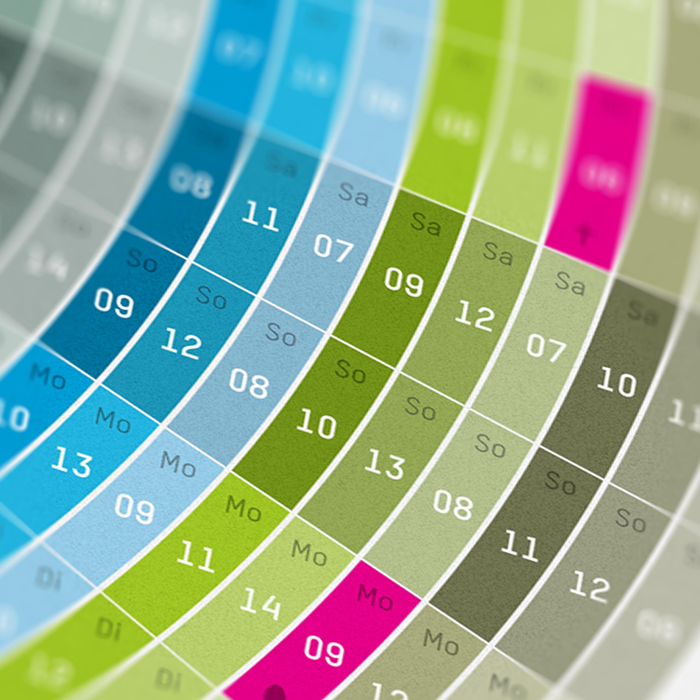 BOC-2012-CU-OPT-3@1x