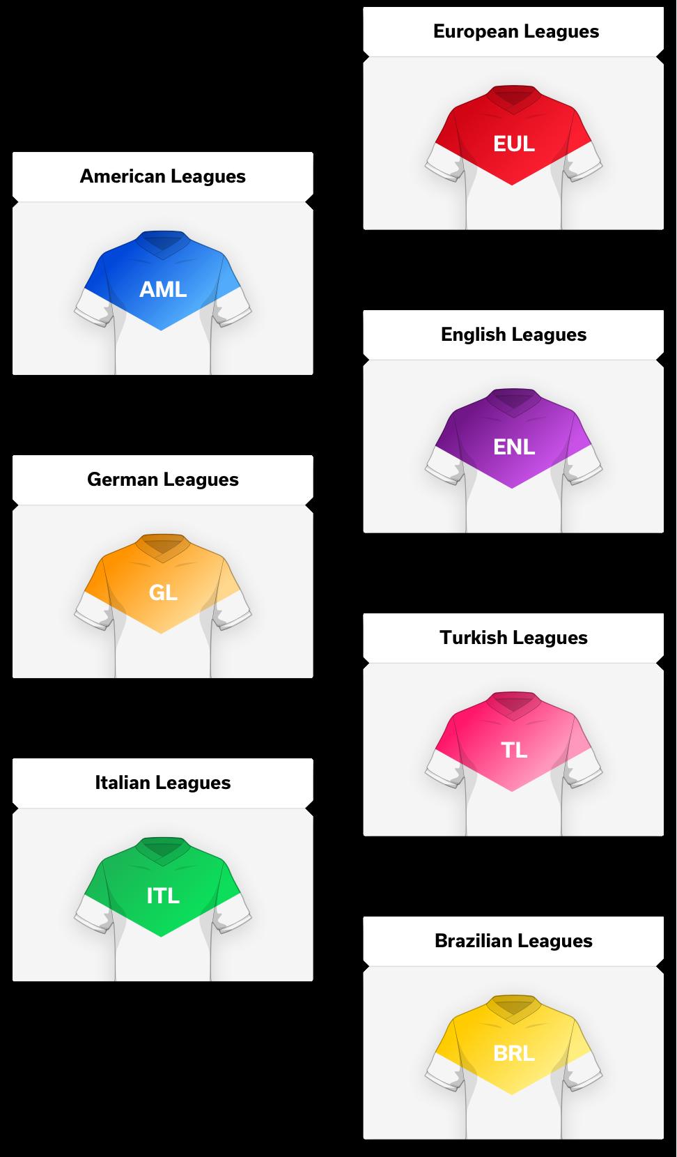 03-tackl-leagues@2x