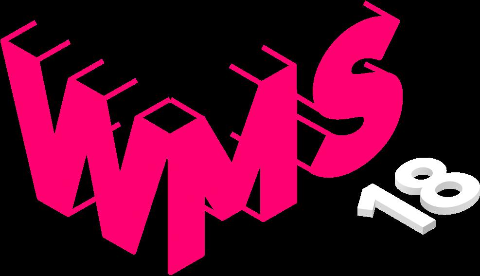 03-wunder-wms-01-logo@3x