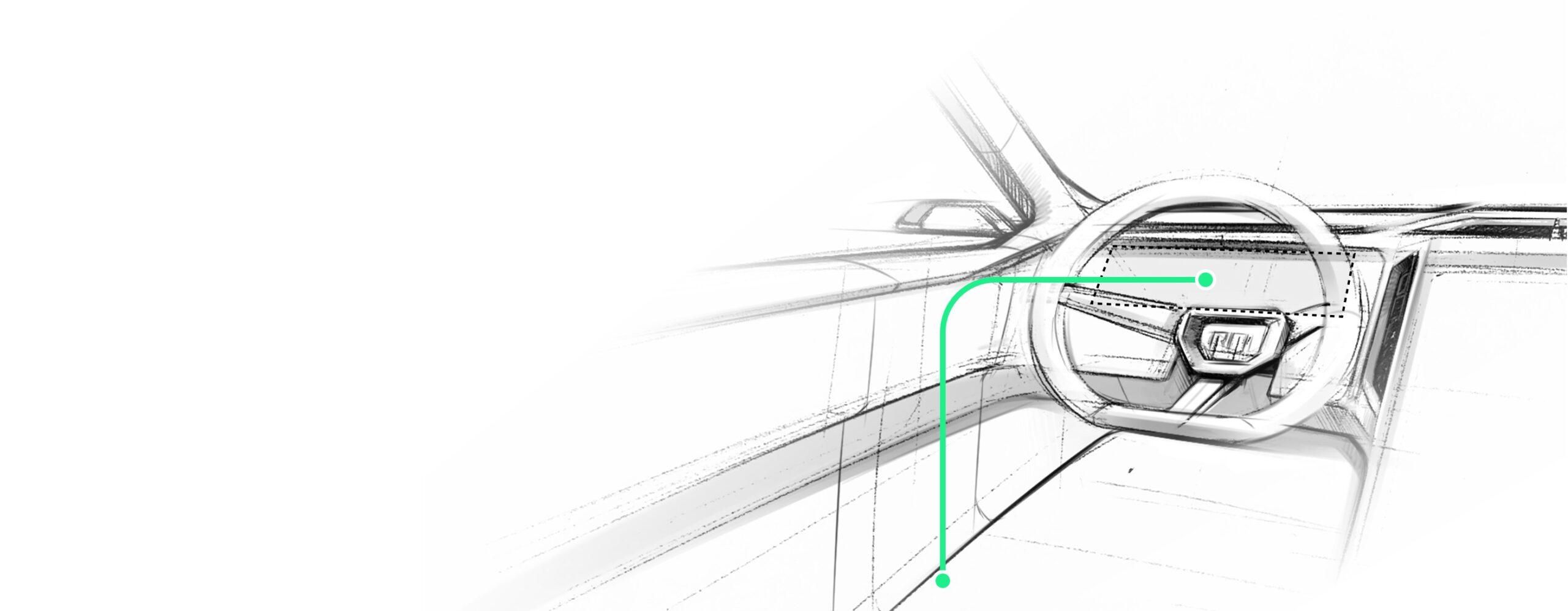 06-dashboard-navigation