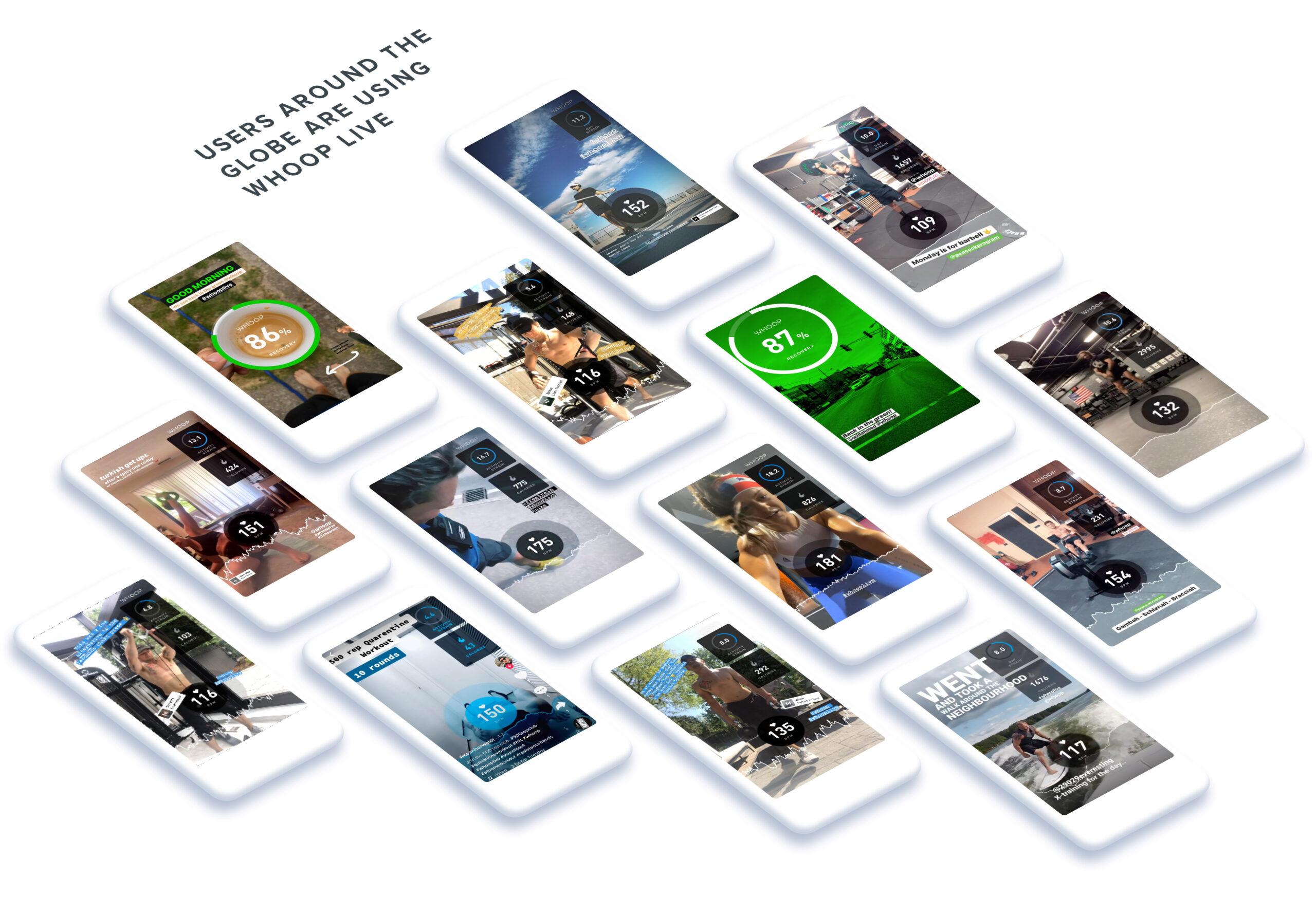10-whoop-live-phones@3x