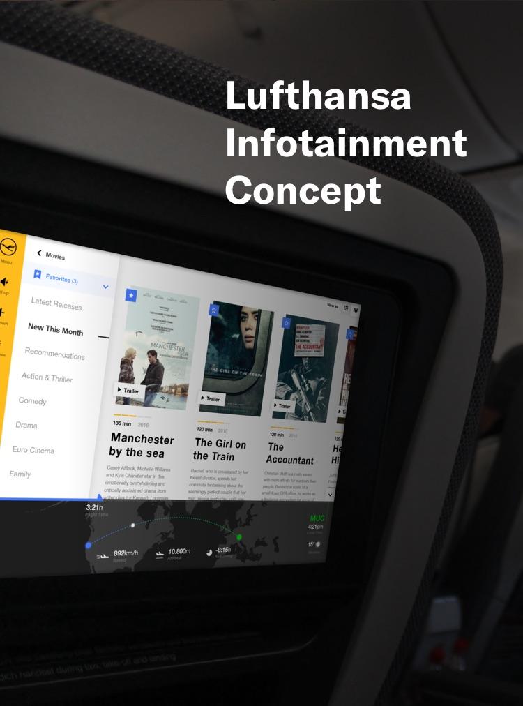 Lufthansa-mobile@2x